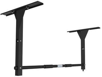 inSPORTline Ceiling Mounted Pull-Up Bar C-Bar