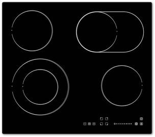 Индукционная плита Bomann EBK 957.1