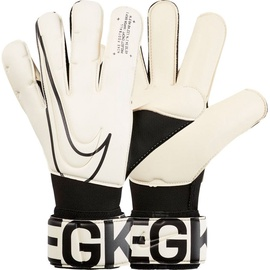 Nike Goalkeeper Vapor Grip3 Gloves GS3884 100 Size 7