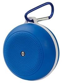 Belaidė kolonėlė Vakoss X-Zero Wireless Bluetooth Speaker X-S1832BB Blue