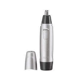 Nosies plaukų kirpimo mašinėlė Braun EN10