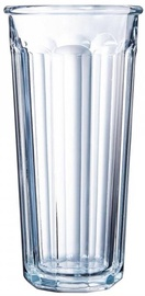 Arcoroc Eskale Tumbler 690ml