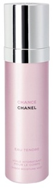 Chanel Chance Eau Tendre Sheer Moisture Mist 100ml