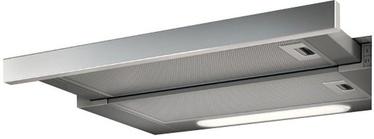 Integreeritav õhupuhasti Elica ELITE 14 LUX GRIX/A/50 (kahjustatud pakend)/3