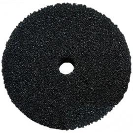 Aquael Multi Sponge For LD Multikani