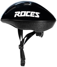 Roces Fitness Adult Helmet Black M