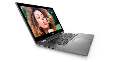 """Nešiojamas kompiuteris Dell Inspiron 15 5578 Silver, 15.6"""""""