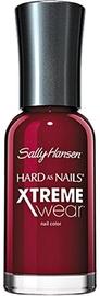 Sally Hansen Hard As Nails Xtreme Wear Nail Color 11.8ml 510