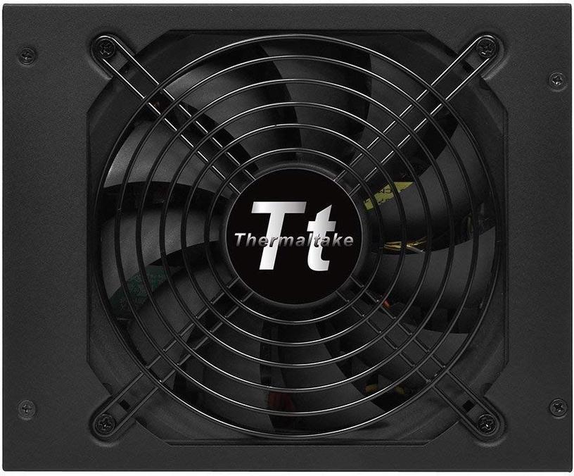 Thermaltake Toughpower SFX Gold 1200W