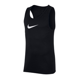 Marškinėliai Nike Dry Top SL Crossover, M