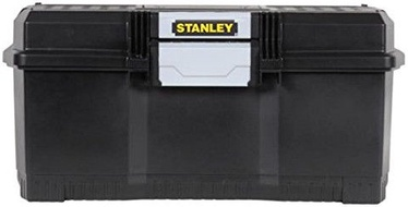 """Stanley 24"""" One Latch Tool Box"""