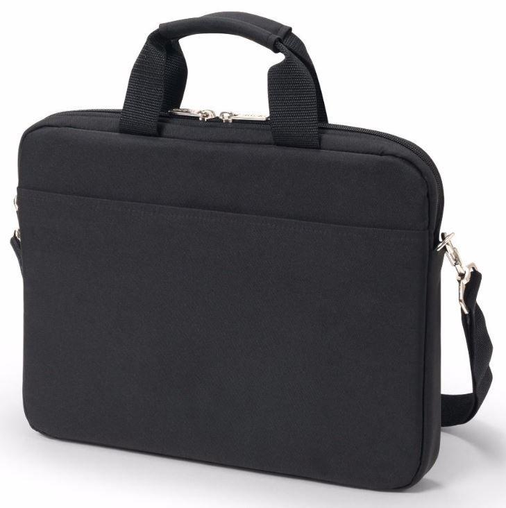 "Dicota Notebook Case Base 11-12.5"" Black"