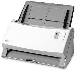 Skeneris Plustek SmartOffice PS406U