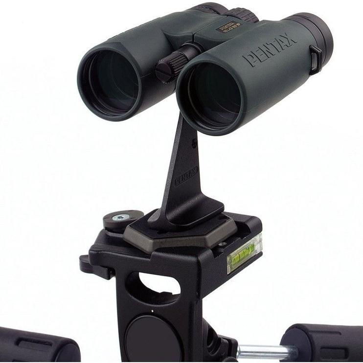 Adapter Ricoh TP-3 Binocular Tripod Adapter Black