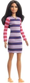 Кукла Mattel Barbie GYB02