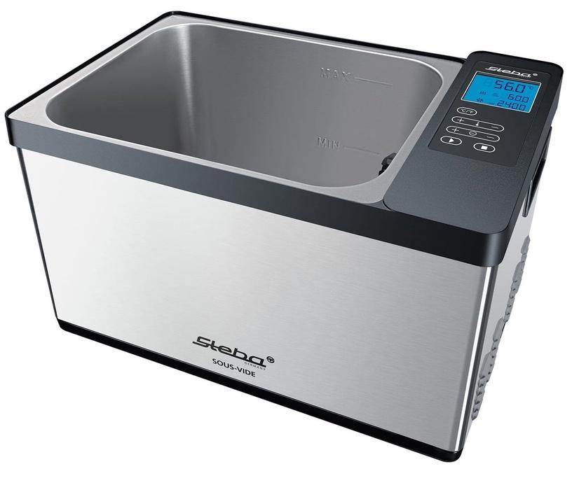 Steba Sous-Vide Cooker SV 200