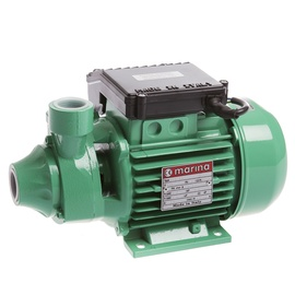 Marina KPM 80 Water Pump