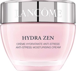 Крем для лица Lancome Hydra Zen Neurocalm Soothing Anti Stress Moisturizing Cream SPF15, 50 мл