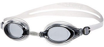 Speedo Mariner 17239 Black