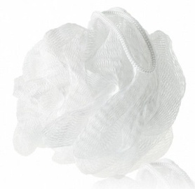 Martini SPA Natural Peeling Net Sponge White