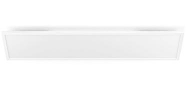 Išmanusis šviestuvas Philips Aurelle Hue, baltas, 55W 230V