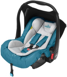 Baby Design Leo 05 Light Blue