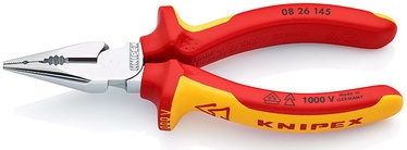 Knipex Spitz-Combination Pliers 0826145