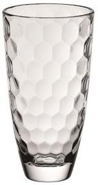 Vaas Vidivi Honey Vase 30cm