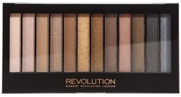 Makeup Revolution London Redemption Palette 14g Iconic 1