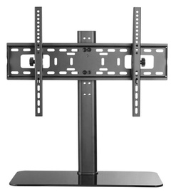 Televizoriaus laikiklis Techly Universal Tabletop Stand for TV LED LCD 32-47""