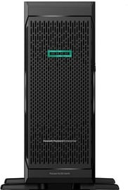 HP ProLiant ML350 Gen10 44210 P11051-421