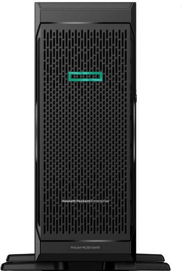 Сервер HP, 16 GB