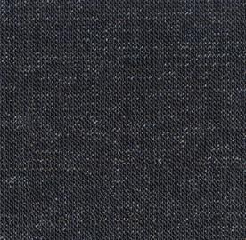 GRĪDAS SEGUMS 4M TWEED WB 897