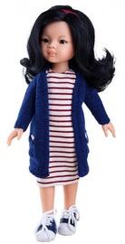 Paola Reina Doll Liu 32cm