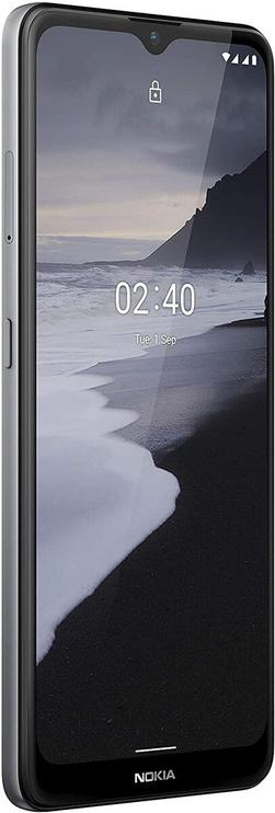 Mobilusis telefonas Nokia 2.4 Charcoal Grey, 32 GB