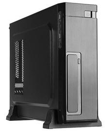 Tracer Case Desktop Volta Slim