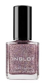 Inglot Nail Enamel 15ml 233