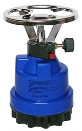 Gāzes plīts PCK-190