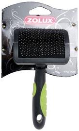 Zolux Dog Brush Medium