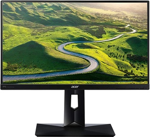 Monitorius Acer CB241HY