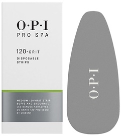 Насадка для устройства для ухода за стопами OPI Pro Spa 120-Grit