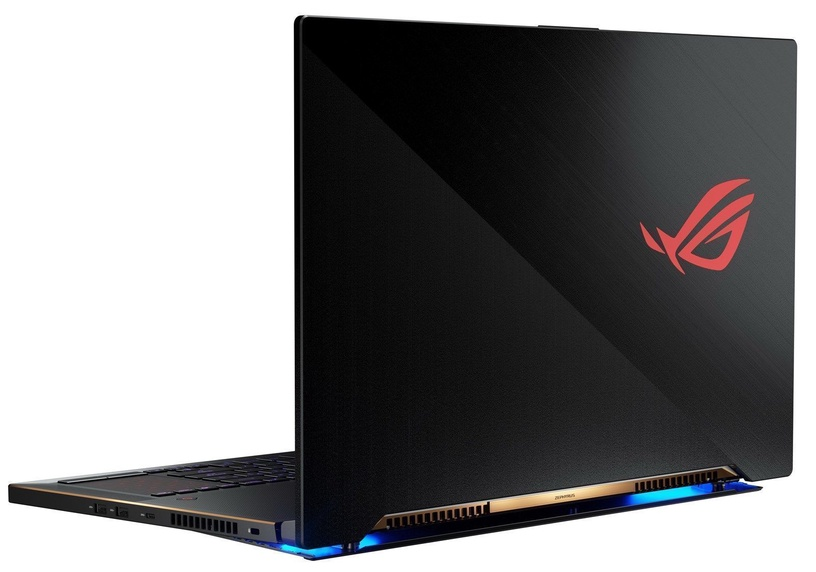 Asus ROG Zephyrus S GX701GWR-H6061T