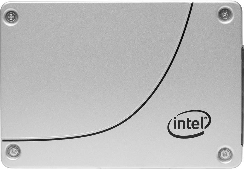 Intel D3-S4610 SSD 480GB SSDSC2KG480G801963346
