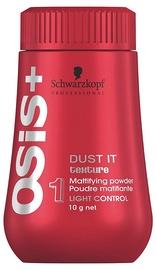 Schwarzkopf Osis+ Dust It 10g