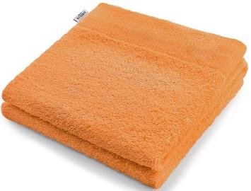 Rätik AmeliaHome Amari 23873 Orange, 70x140 cm, 1 tk