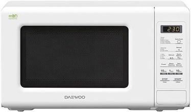 Daewoo KOR-6S2BW