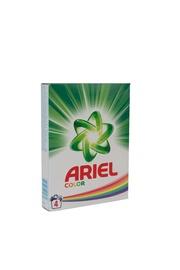 Skalbimo milteliai Ariel Color, 300 g