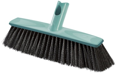 Leifheit Allround Broom Xtra Clean 30cm