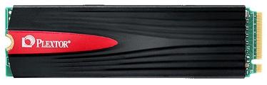 Plextor M9PeG Series SSD M.2 256GB PX-256M9PeG