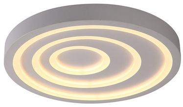 Verners Rota Ceiling Lamp 90W LED White